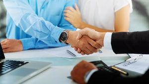 Сопровождение сделки с коммерческой недвижимостью стоимость аренда офиса район перово